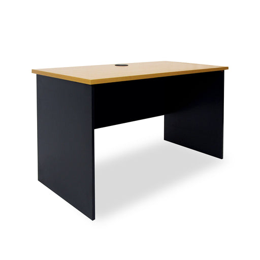 Mobel Delta 1200 Desk