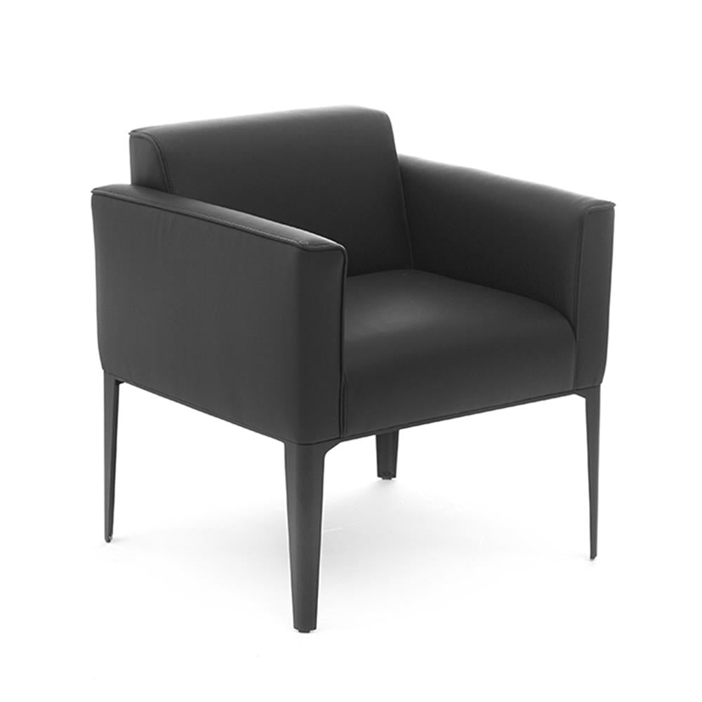 Mobel Ela Chair