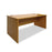 Mobel Haswood 1500 Desk