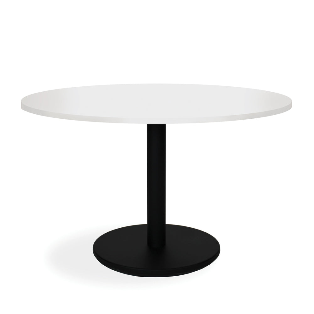 Mobel Lunar Table 1200 Wide