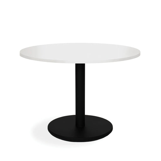 Mobel Lunar Table 900 Wide