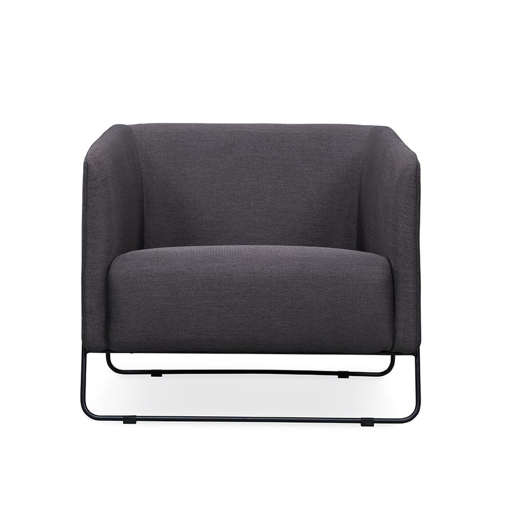 Maxwell 1 Seater