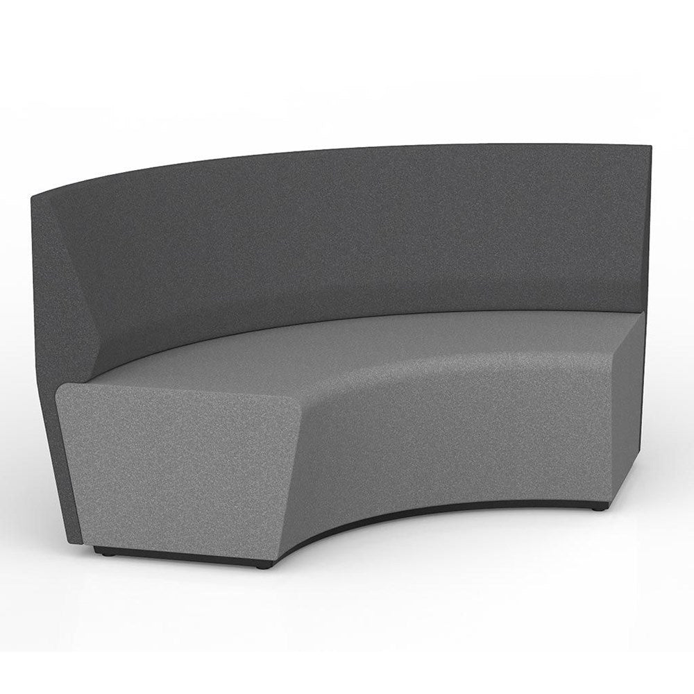 Motion Loop Curved 90° Seat
