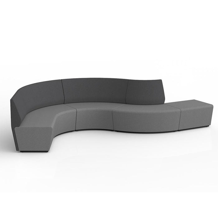 Motion Loop Seating Example 1