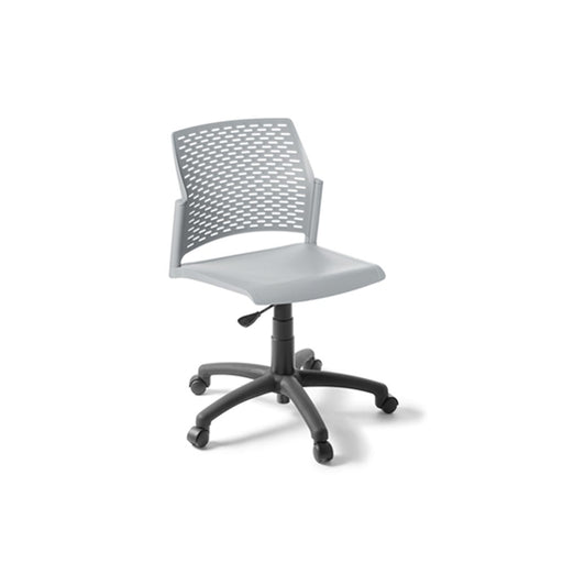 Punch Swivel Tech Chair