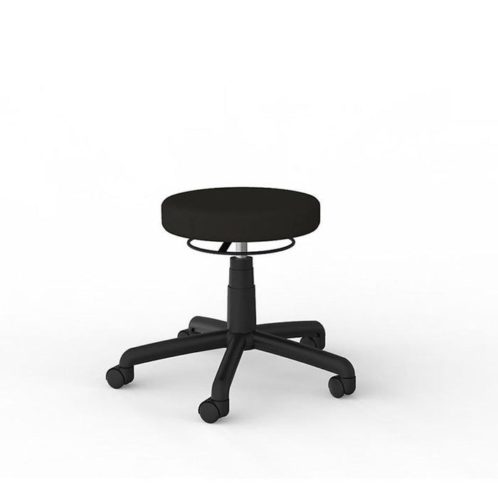 adjustable task stools