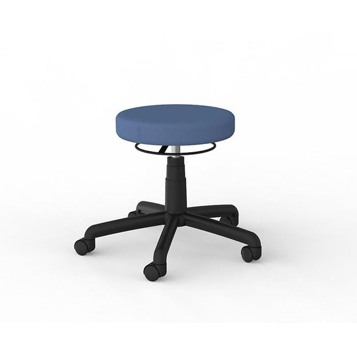 adjustable task stool nz