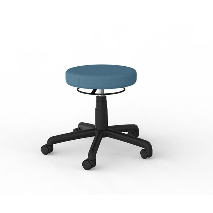 Adjustable Task Stool