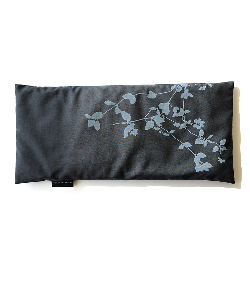 Herbal Therapy Pillow