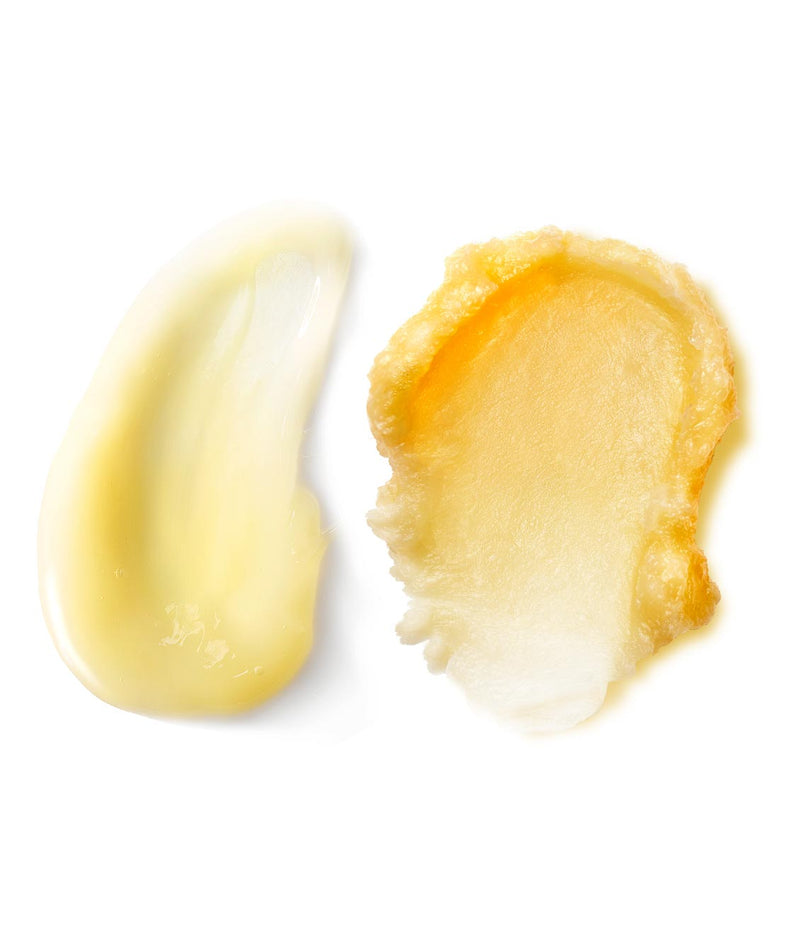 Manuka Honey Duo