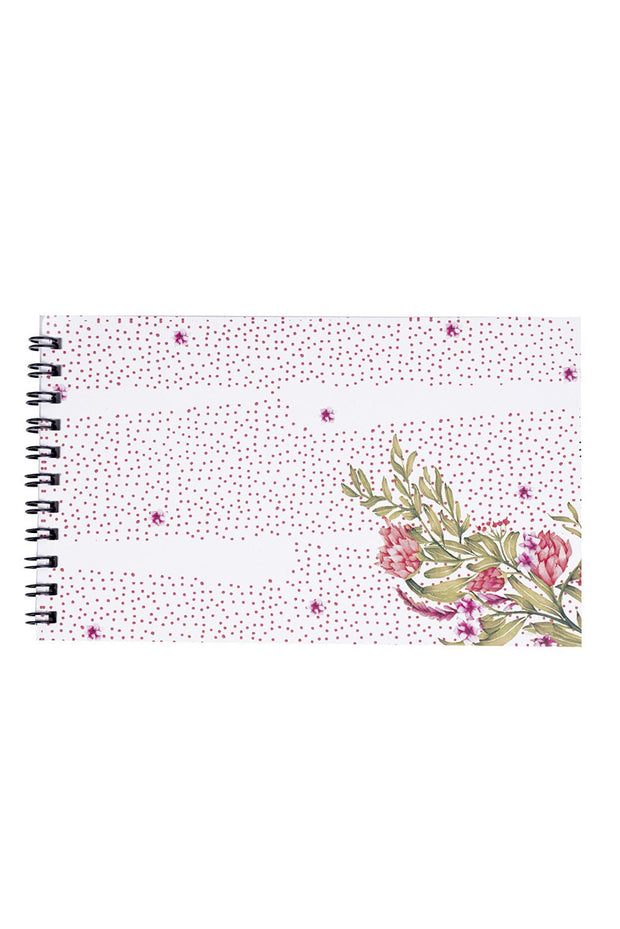 Doodle Book & Notebook ( Set of 2)