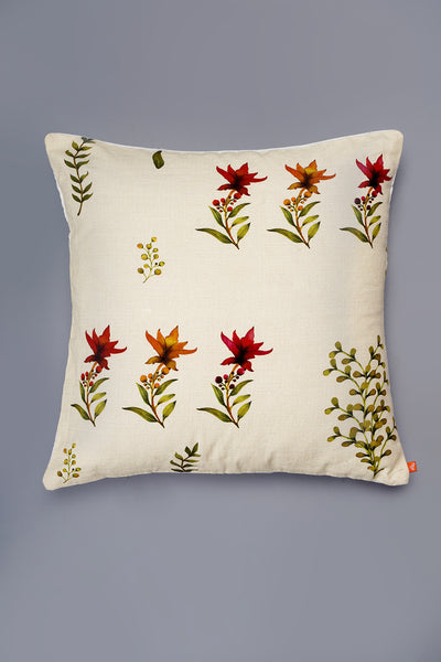 Thar Cushion