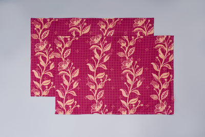 Thar Vine Table Mat