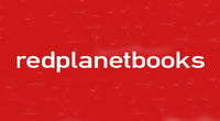 Red Planet Books