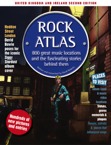 Rock Atlas