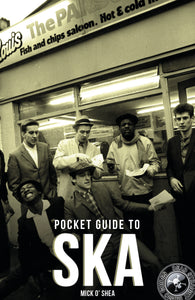 Pocket Guide to Ska