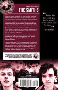 The Dead Straight Guide to The Smiths