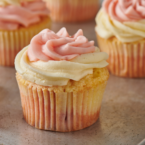 strawberry lemonade cupcakes cake nashville new orleans