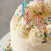 Load image into Gallery viewer, Gluten-Free Celebration Cake