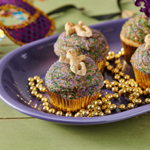 Load image into Gallery viewer, King Cake