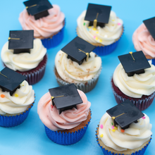 Load image into Gallery viewer, Graduation Celebration Box