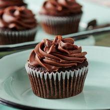 Load image into Gallery viewer, chocolate cupcakes nashville new orleans