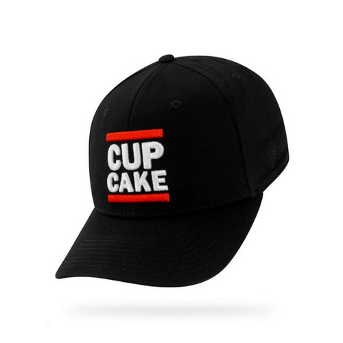 The Cupcake Collection Hat