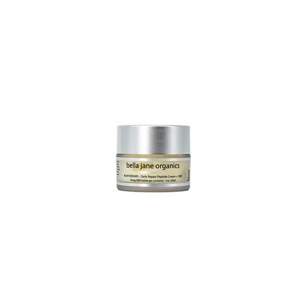 Buy CBD Skin Care