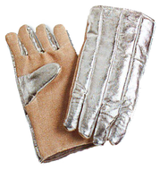 Gloves 234-AKV-ZP