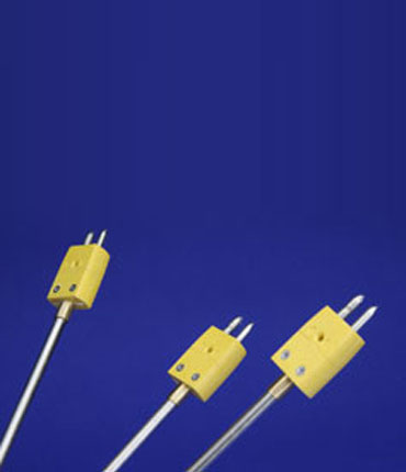 Thermocouples | Shop Thermocouples Now | Buy Thermocouples Online