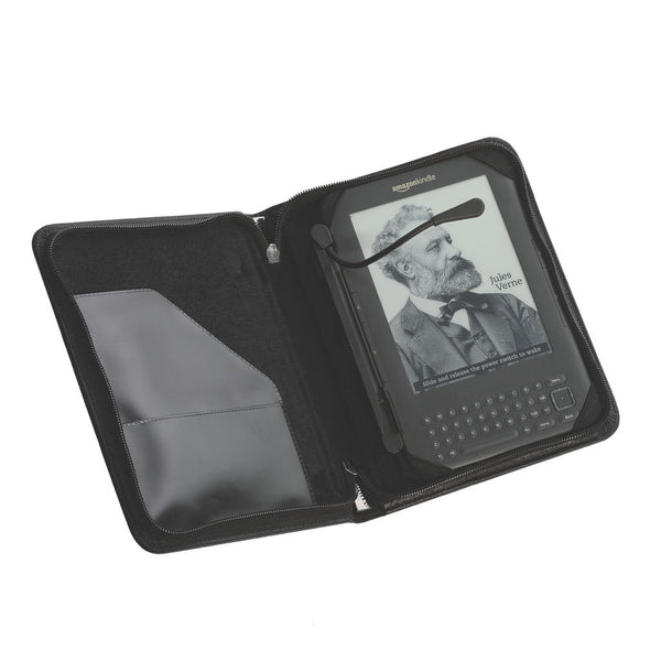 Simplecase Plus For Kindle Samsung Tablets And Others