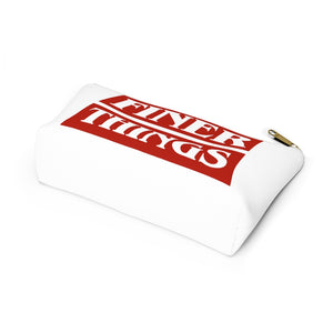 Finer Things Pouch