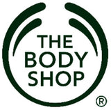 The Body Shop's Ultimate Guide to Skin Products