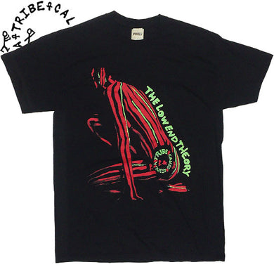 【受注発注】A Tribe Called Quest