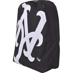 "MLB ""New York Mets"" BackPack -BLACK-"