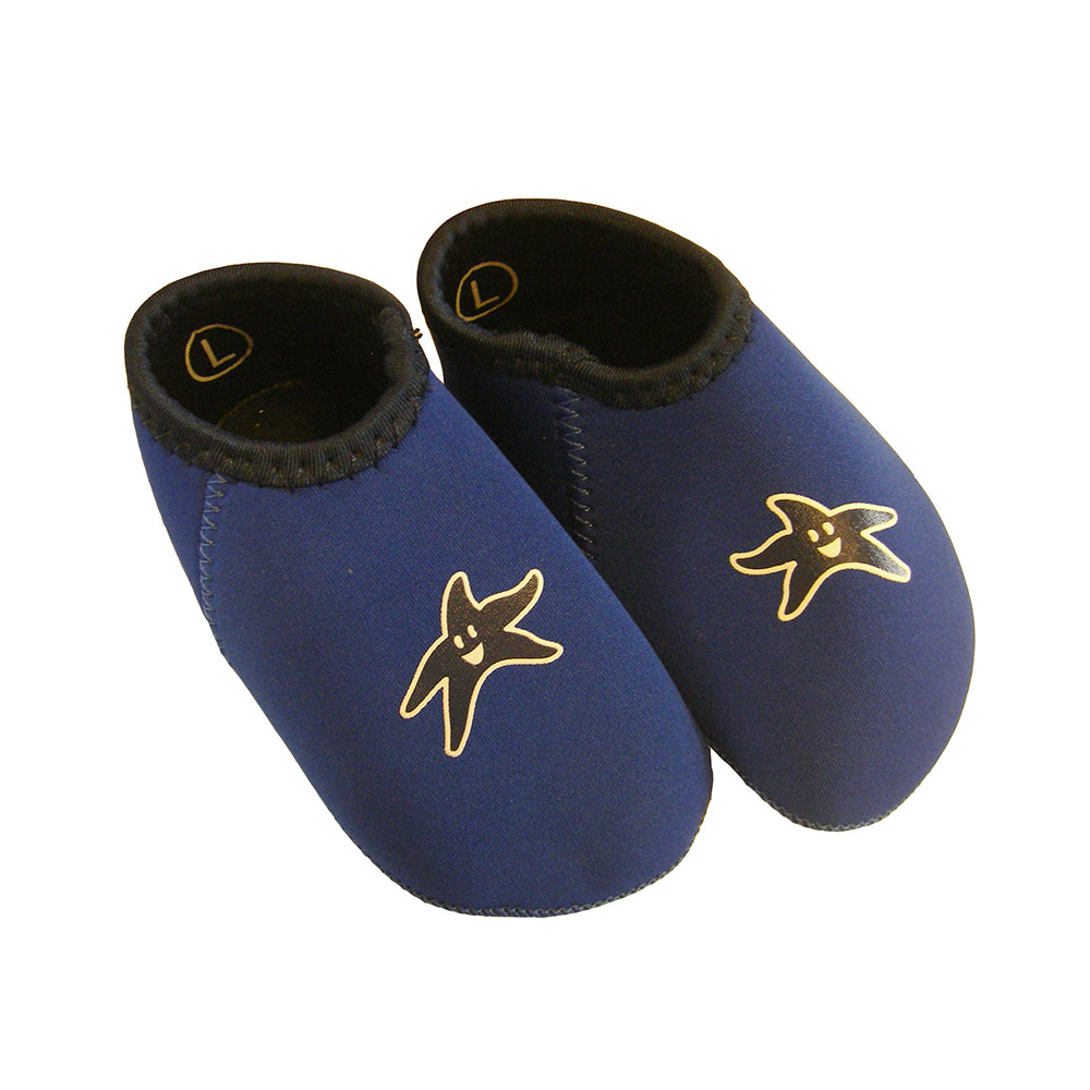 Baby Pool Shoes