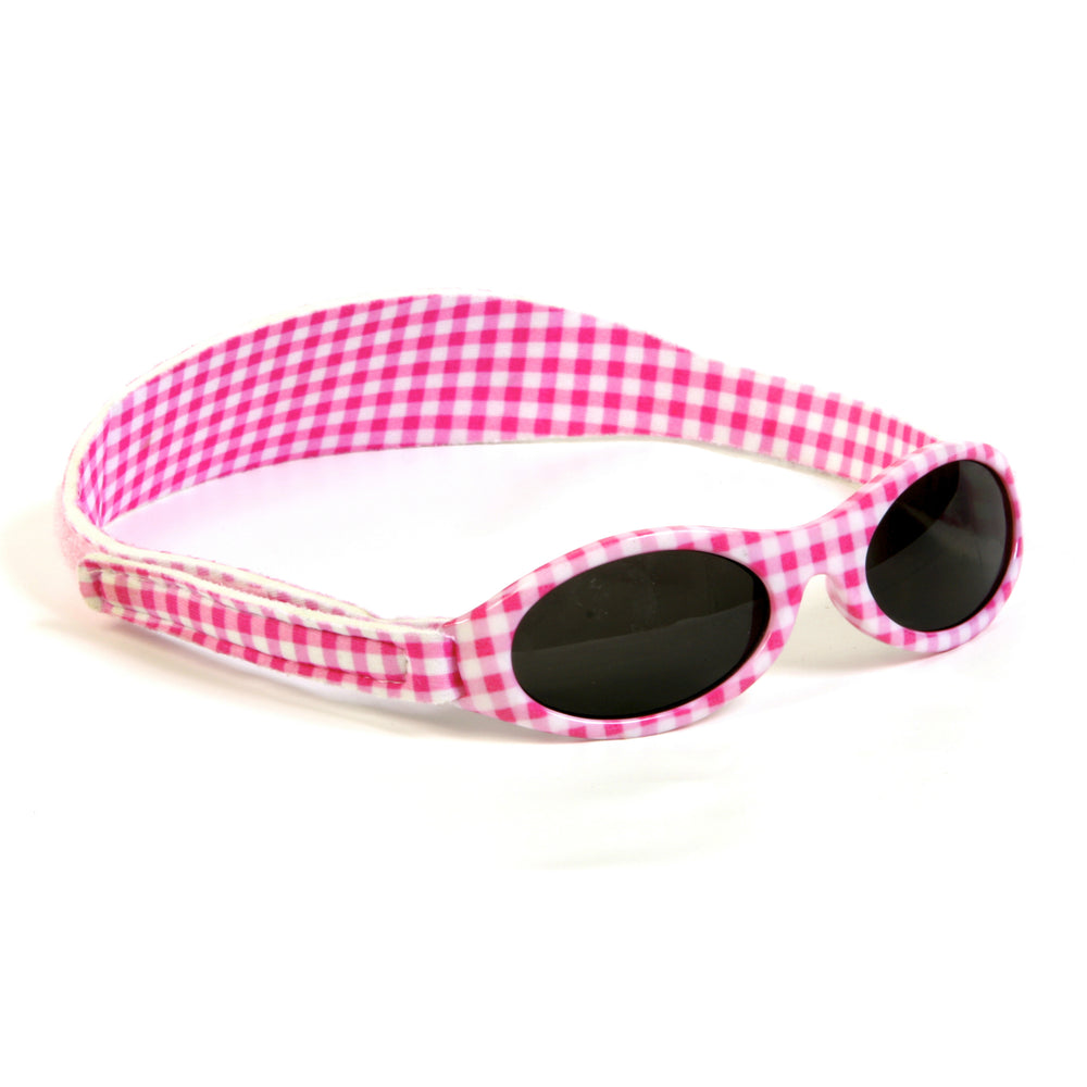 kids sunglasses pink