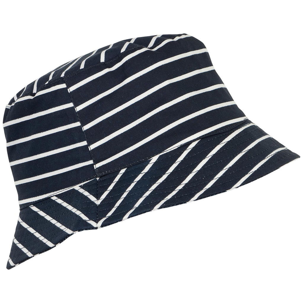Kids UV Sun Hat Stripes