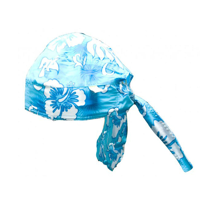 Baby Banz Bandana - 2 colours