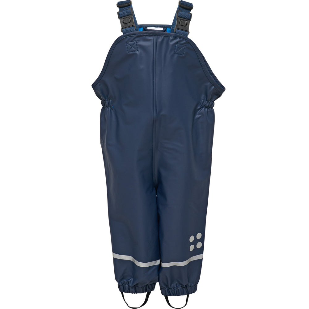Kids Waterproof Dungarees by Lego Wear