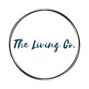 The Living Co.