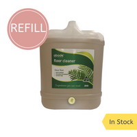 ABODE Floor Cleaner Forest Fresh [REFILL]