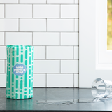WHO GIVES A CRAP Forest Friendly Kitchen Paper Towel {6 Pack}