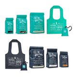 ONYA Reusable Bulk Food Bag Set