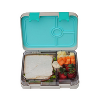 MY FAMILY Super Bento Lunchbox
