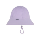 BEDHEADS Lilac Kids Ponytail Bucket