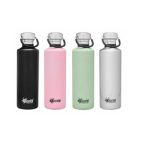 CHEEKI Stainless Steel Bottle - 750ml