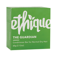 ETHIQUE Solid Conditioner Bar The Guardian - Normal or dry hair 60g