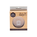 EVER ECO Replacement Tumbler Lid - 354ml
