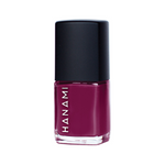HANAMI Nail Polish Doria 15ml